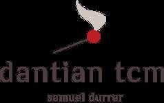 dantian-tcm